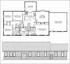 barn house plans. Delightful Design Pole Barn Home Plans 4 Bedroom House Floor Www Redglobalmx Org