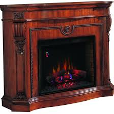 15 62 grand cherry electric fireplace compilation ideas