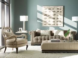 Tufted Living Room Set Long Couch Living Room In White Color For Wide Family Room With