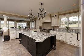 Kitchen And Family Room Spectacular Kitchen Family Room Renovation In Leesburg Virginia