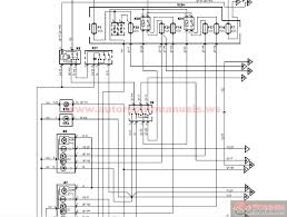 ford transit connect 1 8d tdci schematics auto repair manual