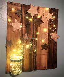pallet ideas for walls. best 25+ pallet walls ideas on pinterest | accent wall, wood wall in bathroom and decor for p