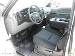 gmc sierra single cab interior. 2013 GMC Sierra 1500 Regular Cab Interior Photo 67302071 Intended Gmc Single