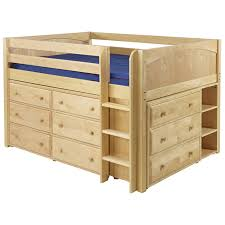 full beds with storage. Contemporary Storage With Full Beds Storage