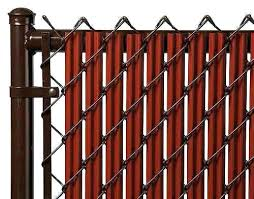 chain link fence slats lowes. Fence Slats Wood Chain Link Best Ideas On  Wooden . Lowes P