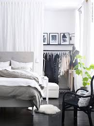 Wonderful Storage Ideas Forbedroom Withoutcloset Genius Clothing Also Bedroom Without  Dresser