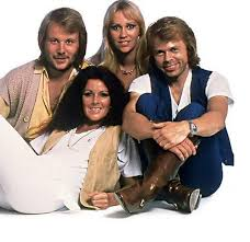 Image result for abba me and i