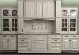 Large Tile Kitchen Backsplash Kitchen Laughable Kitchen Cabinets Designs With Tile Kitchen