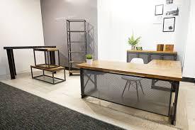 denver colorado industrial furniture modern. Industrial Office Furniture. Modern Are You Working On A Private For Denver Colorado Furniture