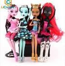 Трессы для кукол, купить искусственные кукольные