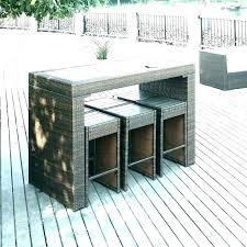 Image Balcony Hello Little Home Patio Furniture For Small Balcony Criptocoinco