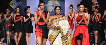 Best Design Schools In Bangalore Top Best Fashion Designing Institute In Bangalore India