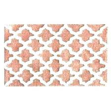 c colored bath rugs mint and c rug c area rug c colored bath rugs cool c colored bath rugs salmon colored area