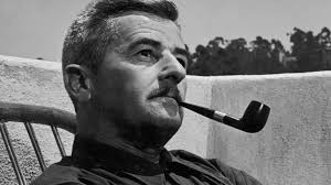 william faulkner most famous works william faulkners poetic prose in light in augustrichard gilbert