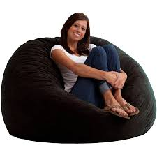Litterarthur.Com. startling Wal Mart Bean Bag Chair stylish queen stylish  contemporary ...