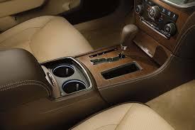 chrysler 300 srt8 2015 interior. a look at the more luxurious interior of chrysler 300 srt8 2015