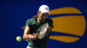 US Open | Preview mannen - Grand Slam ...