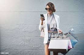 Fashion Photos and Premium High Res Pictures - Getty Images