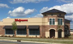 cambridge properties > charlotte nc image of huntersville market walgreens