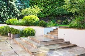 Small Picture Cobham Surrey Town Garden Design