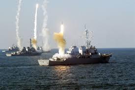 Sistema de lanzamiento vertical (VLS) Images?q=tbn:ANd9GcS07auxSua65krVX6_TdspxkMcUccxlzegAYQBG_TUnruTqXviqVA