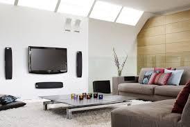 home design living room furniture designerhom home living
