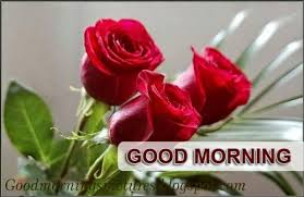 love es good morning images and full hd wallpapers