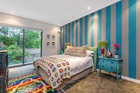teen room paint ideasInspiring Design For Teenage Girls Share Bedroom Decoration