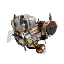 Carburetor For 2GC 2 Barrel Fits Chevrolet 350 5.7L 400 6.6L 1970 ...