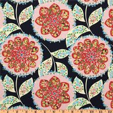 Amy Butler Home Decor Fabric Laura Olivia Blog Designer Of The Month Amy Butler