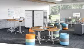 full size of desk sample help desk resumes wonderful ab tech help desk sample help