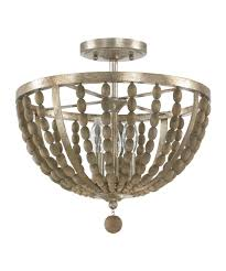 full size of ceiling fans with lights semi flush mount chandelier small flush mount crystal