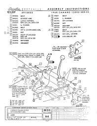 crg research report 1967 69 camaro manual transmission floor shifter aim diagram