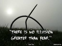 Pin By Just Quotes On Fear Quotes Pinterest Fear Quotes Inspiration Famous Quotes About Fear