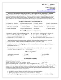 how to type resume how to make a perfect resume step by step brefash how to make a perfect resume step by step