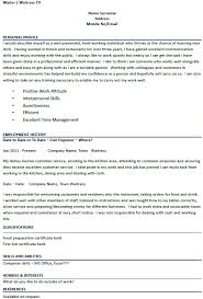 terrific detail oriented synonym resume 14 for resume sample with