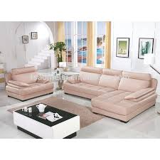 Pink leather sofa Powder Pink Pink Leather Sofa Hot Mobilerevolutioninfo Decoration Pink Leather Sofa Hot Pink Leather Furniture