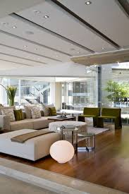 Contemporary Living Room Best 10 Contemporary Living Rooms Ideas On Pinterest