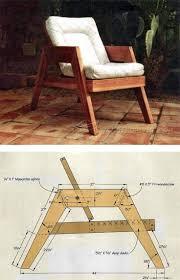 diy designer furniture. Best Outdoor Furniture Ideas On Pinterest Diy Designer And Garden Plans Deck