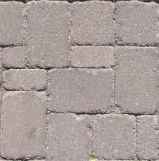 cobblestone floor texture. Brick Walkway Texture Cobblestone Floor