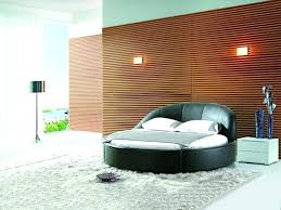 bedroom lighting options. Awesome Bedroom Lighting Home Options With Wall Mounted Lamps And Combine Brown Wooden