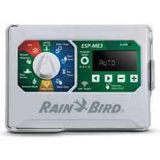 Rain Bird Esp Me Programming Chart Controllers Rain Bird