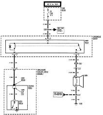 1964 chevrolet horn relay wiring Car Horn Relay Wiring Diagram 4 Wire Relay Wiring Diagram