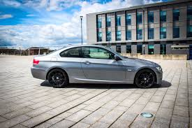 Coupe Series 320i bmw coupe : BMW 320I M SPORT COUPE HIGHLINE AUTOMATIC car details from Wynyard ...