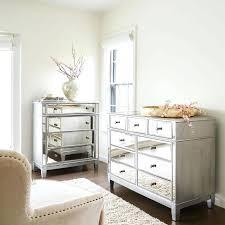 ikea bedroom furniture sale. Ikea Bedroom Furniture Dressers Medium Size Of Target Dresser Used For Sale Extra Tall U