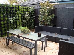 Small Picture Low Maintenance Garden Design Australia Front Ideas Uk Charming