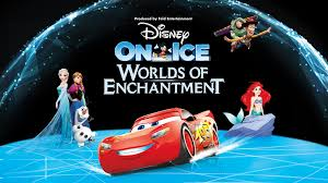 Disney On Ice Indianapolis Seating Chart Find Tickets For Disney On Ice At Ticketmaster Com