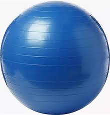 <b>Мяч</b> гимнастический <b>Z</b>-<b>sports</b> ВВ-001РР-30 (75см) купить в ...