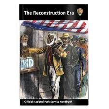 digital history reconstruction era essay power point help   studies digital textbook