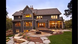 Million Dollar Mobile Homes Country Homes Country Homes For Sale Country Style Homes Youtube